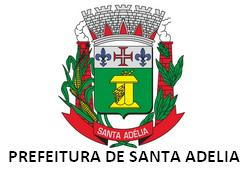 Radio Prefeitura de Santa Adélia