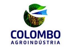 Colombo Agroindústria