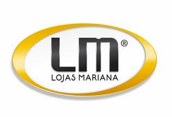 Lojas Mariana