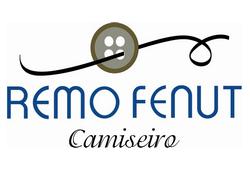 Remo Fenut