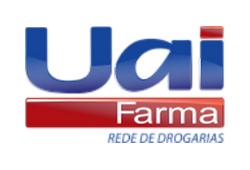 Uai Farma
