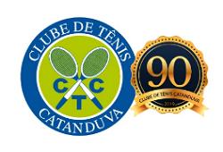 Clube de Tênis Catanduva