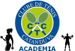 Academia – CTC