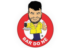 Bar do Nê