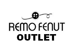 Remo Fenut Outlet