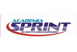 Academia Sprint