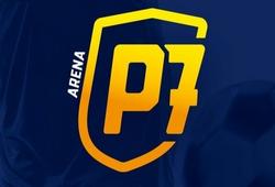 Arena P7
