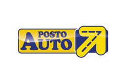Posto Auto 7
