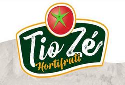 Tio Zé Hortifruti