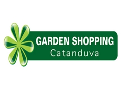 Rádio Garden Shopping